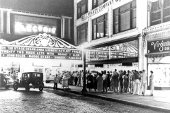 1930-Electric Theatre-sm